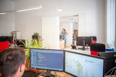X-Net Software-Entwicklung