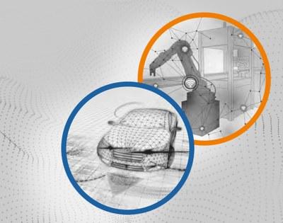 X-Net Lösungen für Industrie 4.0