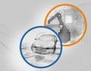 Industrie 4.0 IoT-Entwicklung