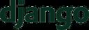 Logo Django