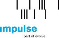 Logo impulse AWS