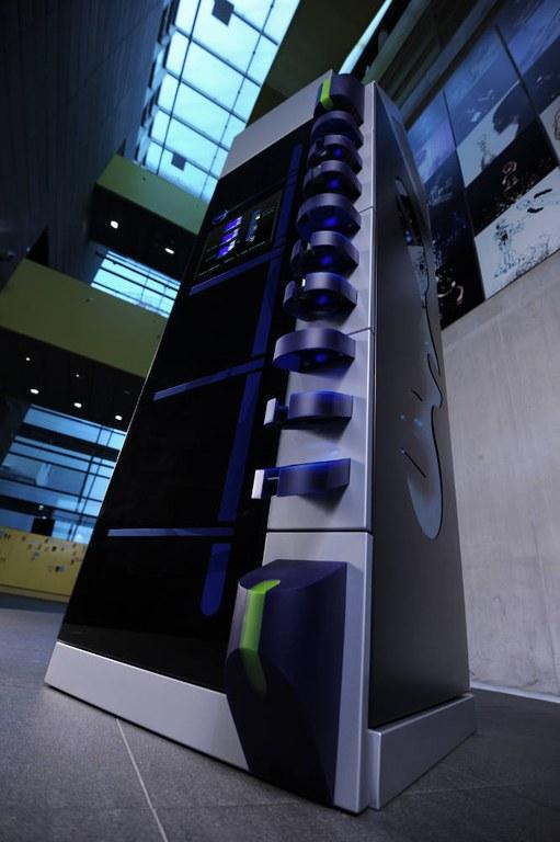 DiscMaker Imagebild