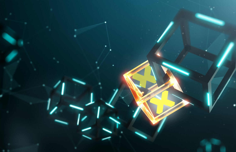 FlexProd - Produktion der Zukunft