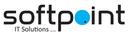 Logo Softpoint Electronic