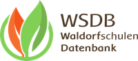 Logo WSDB Waldorf School Database